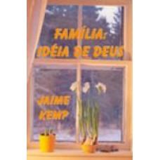 Apostila Família: ideia de Deus