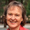 Judith Kemp