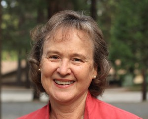 Judith-Kemp