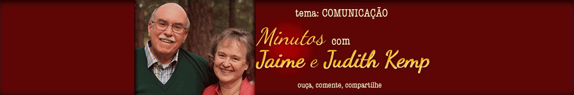 SITE-MeditacoesComunicacao